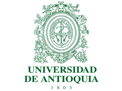 ranking universidades en linea colombia
