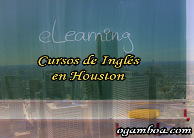 cursos de ingles en houston texas economicos