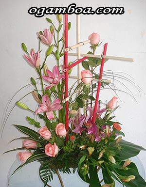 floreria en leon guanajuato mexico