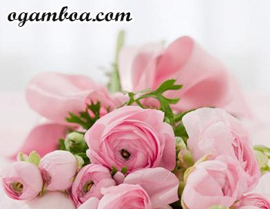 decoración floral para bodas en Jiutepec
