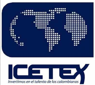 becas icetex doctorado