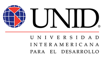 universidades privadas en guadalajara