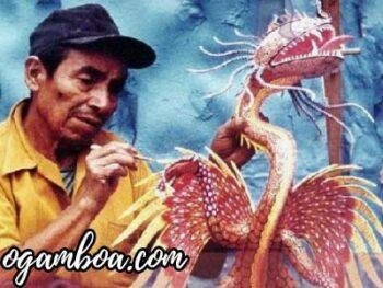 vida de Pedro Linares Lópezhistoria